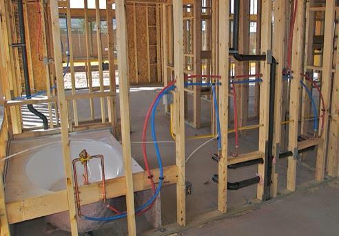 Precise_Plumbing-Heating-AC-Constuction-Utah-Salt-Lake_02