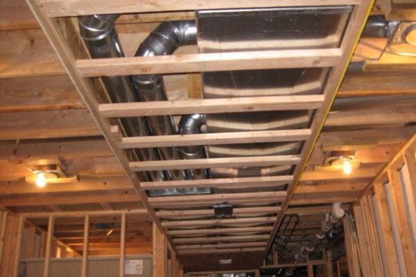 Precise_Plumbing-Heating-AC-Constuction-Utah-Salt-Lake_03