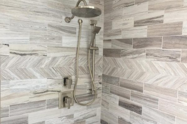 Precise_Plumbing-Heating-AC-Constuction-Utah-Salt-Lake_26