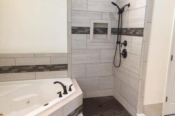 Precise_Plumbing-Heating-AC-Constuction-Utah-Salt-Lake_28