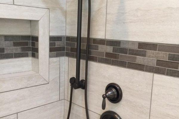 Precise_Plumbing-Heating-AC-Constuction-Utah-Salt-Lake_29